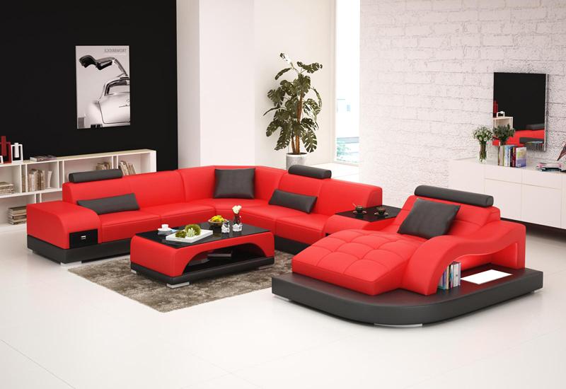 Annika-Red+Black
