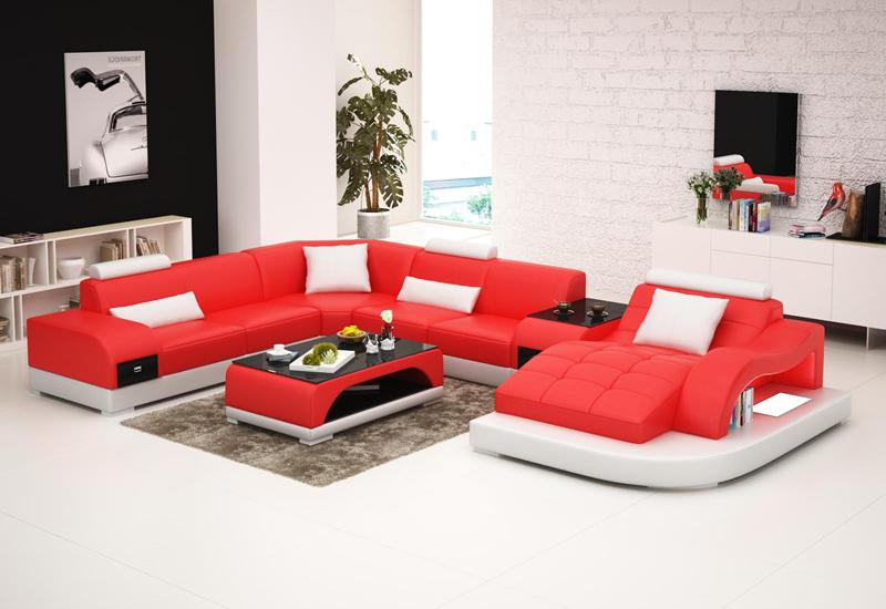 Annika-Red+White