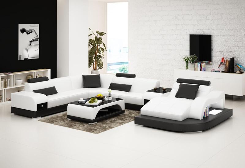 Annika-White+Black1