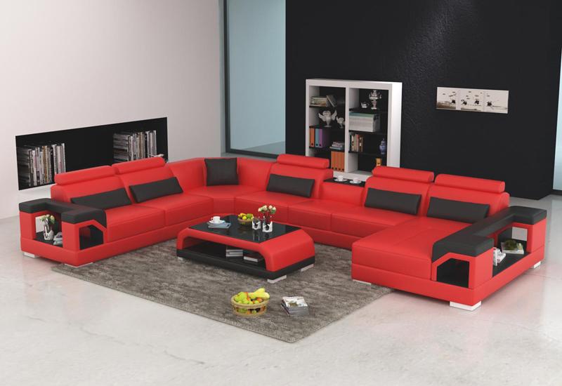 Betty_design_u_ soffa