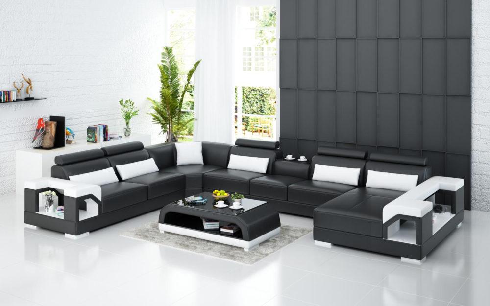 Betty_U-design_soffa