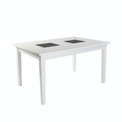 Halmstad matbord - Stenexpo