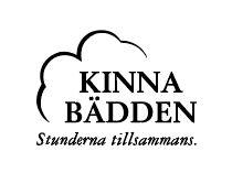 Kinnabäden Logo hos Möblera Online