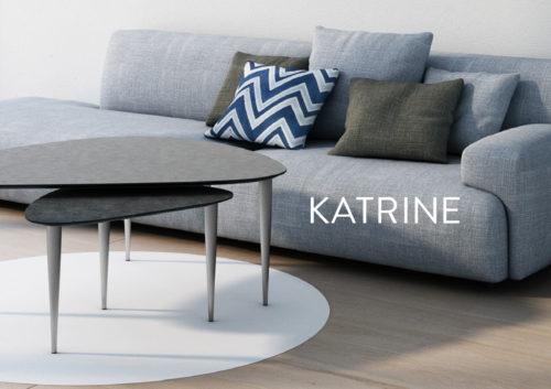Katrine-soffbord-Kleppe_miljö