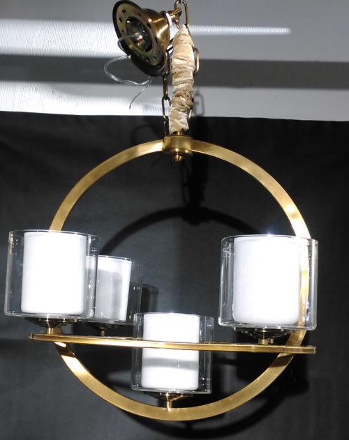 Malta design taklampa
