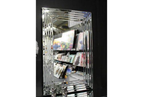 amanda-spegel