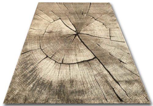 ibiza_matta_20854 96_folkets möbler_tree