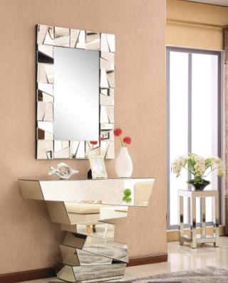 spegelmöbler-set-hallmöbler_nelly