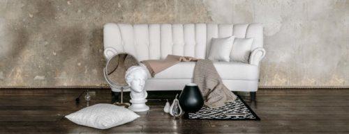 Lisa soffa _ Ermatiko